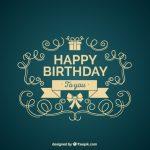 ornamental-birthday-card_23-2147518192